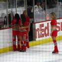 thumbs chicago blackhawks ice crew 41