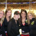 thumbs chicago blackhawks ice crew 44