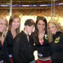 thumbs chicago blackhawks ice crew 44