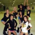 thumbs chicago blackhawks ice crew 47