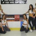 thumbs chicago blackhawks ice crew 49