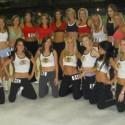 thumbs chicago blackhawks ice crew 50