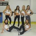 thumbs chicago blackhawks ice crew 51