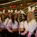chicago_blackhawks_ice_crew-52.jpg