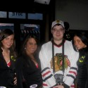 thumbs chicago blackhawks ice crew 54