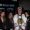 thumbs chicago blackhawks ice crew 54