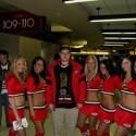 thumbs chicago blackhawks ice crew 55