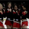 thumbs chicago blackhawks ice crew 56