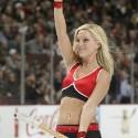 thumbs chicago blackhawks ice crew 57