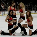 thumbs chicago blackhawks ice crew 58