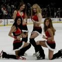 thumbs chicago blackhawks ice crew 58