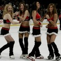 thumbs chicago blackhawks ice crew 59