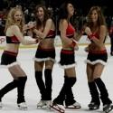 thumbs chicago blackhawks ice crew 59