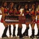 chicago_blackhawks_ice_crew-60.jpg