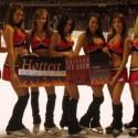 thumbs chicago blackhawks ice crew 60