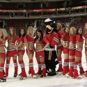 thumbs chicago blackhawks ice crew 61