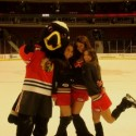 thumbs chicago blackhawks ice crew 72