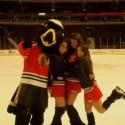 thumbs chicago blackhawks ice crew 72