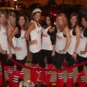 thumbs chicago blackhawks ice crew 74