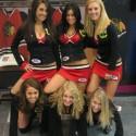 thumbs chicago blackhawks ice crew 77