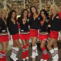 thumbs chicago blackhawks ice crew 78