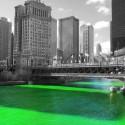 chicago-river-green-dye-st-patricks-day-15