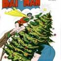 thumbs batman christmas10