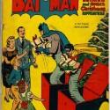 thumbs batman christmas12