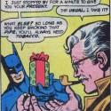 thumbs batman christmas16