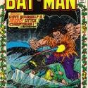 thumbs batman christmas17