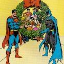 thumbs batman christmas20