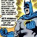 thumbs batman christmas23