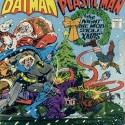 thumbs batman christmas25