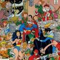 thumbs batman christmas26
