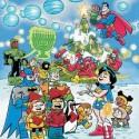 thumbs batman christmas28