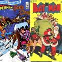 thumbs batman christmas29