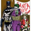 thumbs batman christmas31