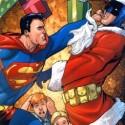 thumbs batman christmas4