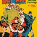 thumbs batman christmas6