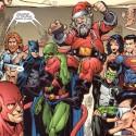 thumbs batman christmas9