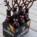 christmas-beer-tree-ornaments-02