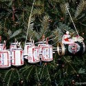 thumbs christmas beer tree ornaments 05