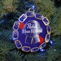 christmas-beer-tree-ornaments-09