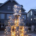 christmas-beer-tree-ornaments-10