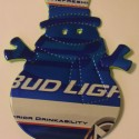 thumbs christmas beer tree ornaments 14