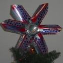 christmas-beer-tree-ornaments-17