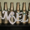 christmas-beer-tree-ornaments-21