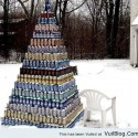 christmas-beer-tree-ornaments-22