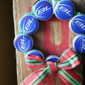 christmas-beer-tree-ornaments-23