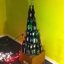 christmas-beer-tree-ornaments-27